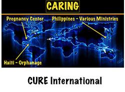 caring3